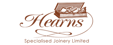 hearns joinery surrey